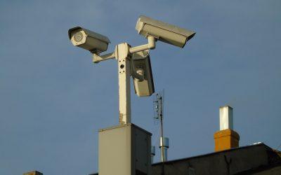 Piraten kritisieren polizeiliches Register von Privatkameras