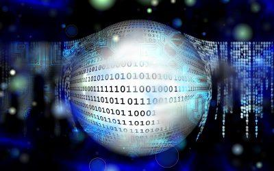 Politik auf digitale Revolution vorbereiten, Ministerium für Digitales einrichten!