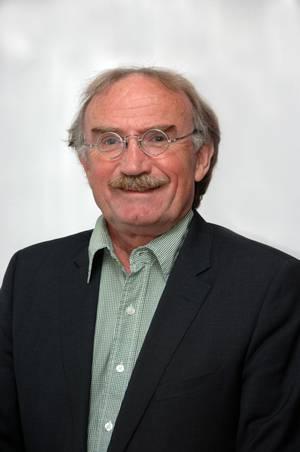 Lothar Schnitzler