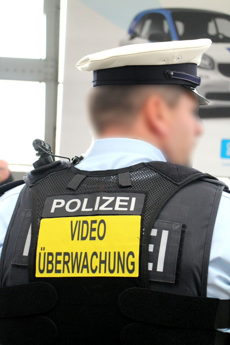 Bodycam (CC BY SA 4.0) Freiheitsfoo