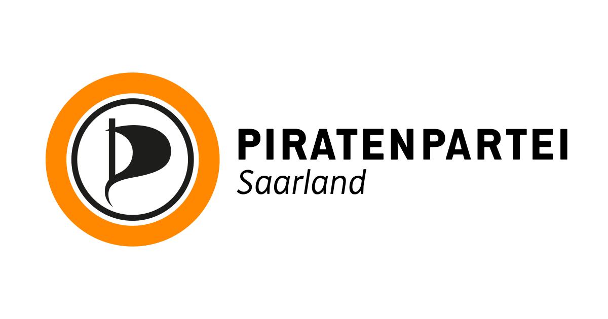 Piraten Saarland