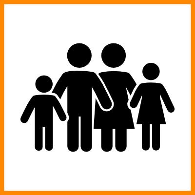 Familie und Gesellschaft