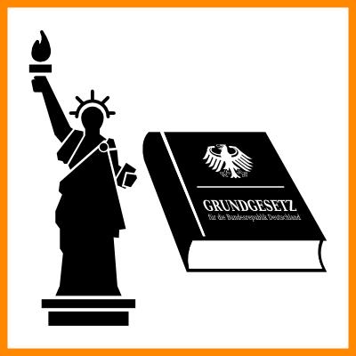 Freiheit und Grundrechte