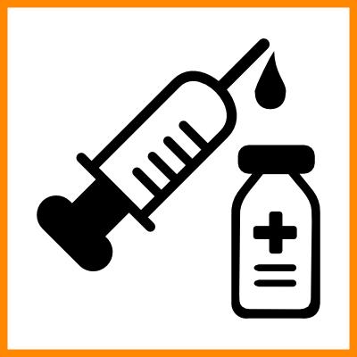 Gesundheitspolitik