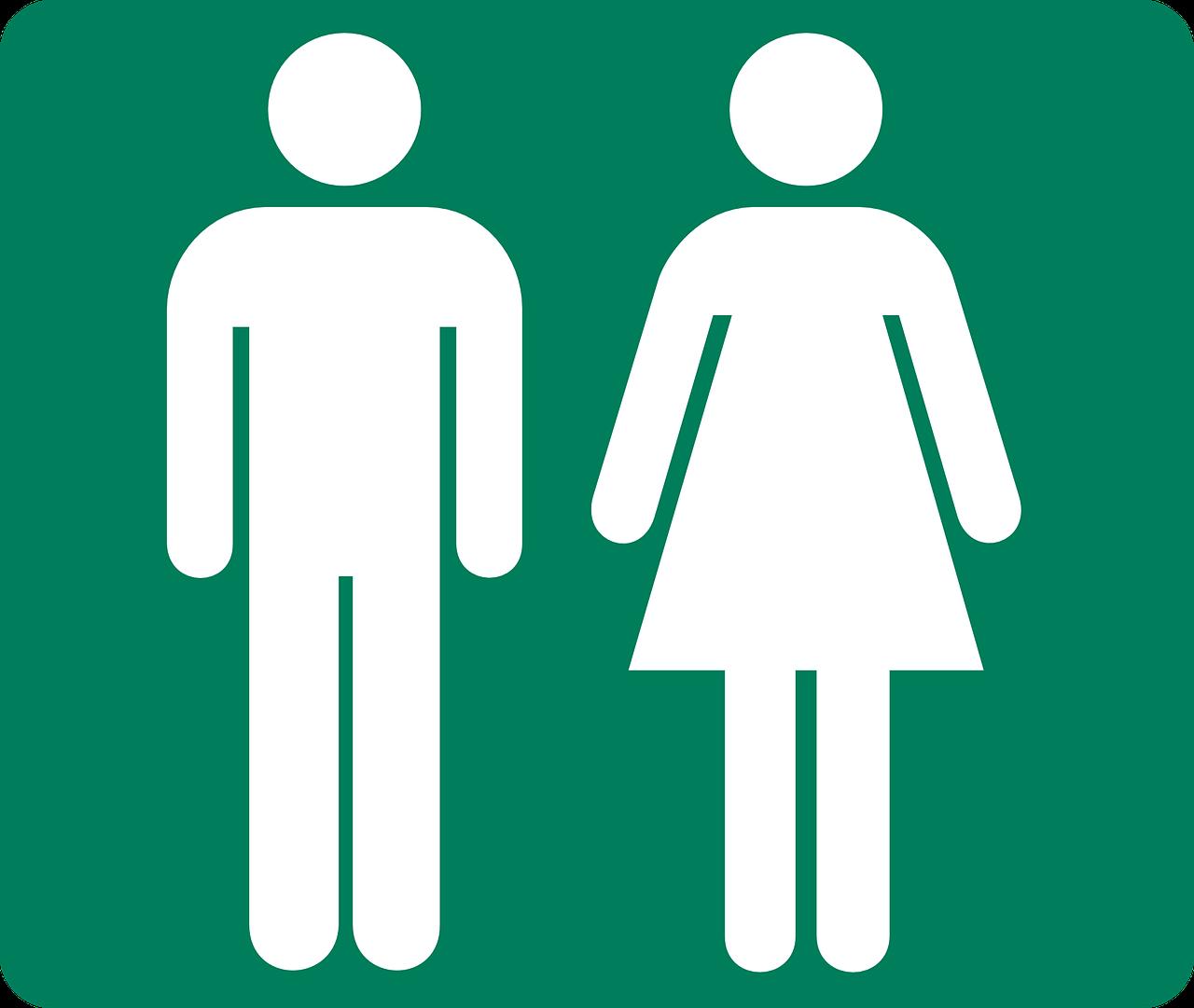 Gendering, Postgender
