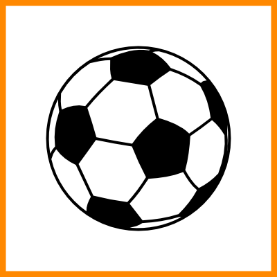 Sportpolitik