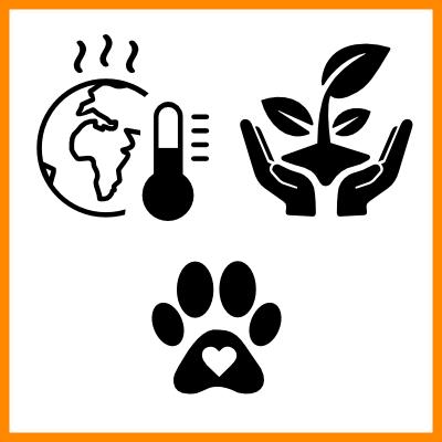 Landwirtschaft, Tier- und Verbraucherschutz